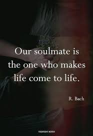 Soulmate And Love Quotes 61 Cute Flirty Love Quotes For Her