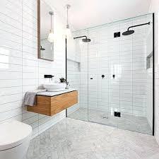 perfect ideas modern white bathroom delightful bathrooms 0 fine belvedere 24 inch vanity with ceramic countertop brilliant modern white bathroom