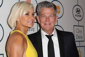 Yolanda Foster Hairstyle yolanda fosters medical bills exceed 500000 as rhobh star 1045 by wearticles.com
