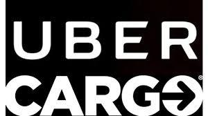 Cargo Vending Machine Simple Uber Cargo Team Up To Offer InCar Vending Machines