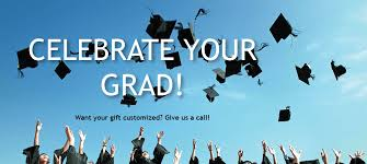 gifts for 2019 graduates