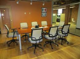 full size of seat chairs captivating conference table chairs rectangular shape brown wood table