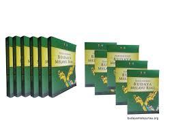 Jual buku bmr budaya kelas 6. Unduh Buku Pegangan Guru Pendidikan Budaya Melayu Riau K13 Budaya Melayu Riau