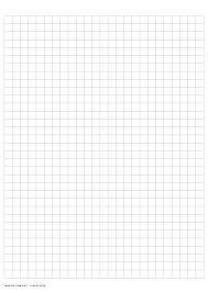 Digital Graph Paper Digital Graph Paper