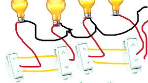 electrical switch wiring outstanding maestro switches wiring diagram electrical switch wiring 3 way switch wiring diagram 3 way light switch wiring diagram wiring a