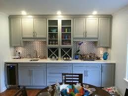 nashville granite countertops kitchen 22