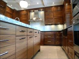kitchen wall cabinet horizontal tall kitchen wall cabinets horizontal wall cabinets with glass doors horizontal kitchen