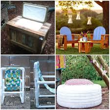 nice creative diy furniture ideas on easy makeovers and a easy diy furniture ideas e35 diy