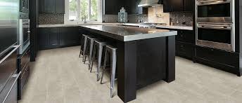 Vinyl Kitchen Floor Why Vinyl Floors Are Trendy In 2017 Decoration Y