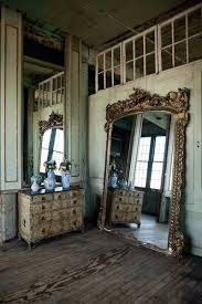 Small Picture 119 best Mirror Mirror on the wall images on Pinterest Mirror