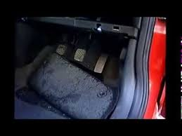 how to stop water from leaking under the footwell in a corsa c Water In Fuse Box how to stop water from leaking under the footwell in a corsa c? youtube water in fuse box car