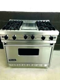 kitchenaid gas stove gas kitchenaid gas stove oven igniter