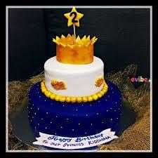 Order Royal Princess Theme Cake Online Birthday Cake In Pune Free