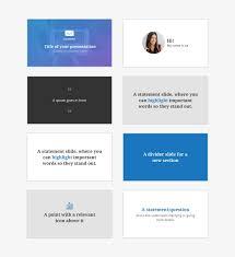 Webinar Design Level Up Your Webinar Design With A Great Slide Deck Issue