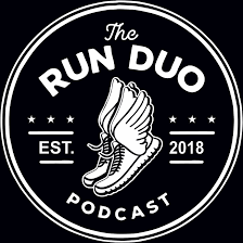 The Run Duo Podcast