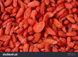 Goji berries doprava zdarma nad 399