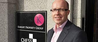 Knight Property Group