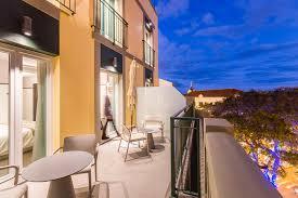 Design Hotel Funchal Castanheiro Boutique Hotel Madeira Island