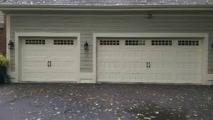 garage door 9x7Garage Door Repair and Services  Get Garage Door Repair