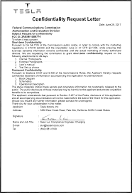 How To Title A Cover Letter 1089774 Security Controller Cover Letter Stc Cover Letter