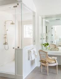 white master bathrooms. Our Clients\u0027 Atherton, Ca Home In C Magazine! White Master BathroomWhite Bathrooms R