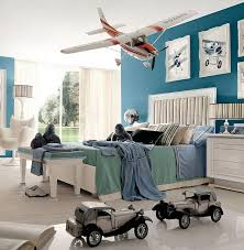 Design And Decorate Enchanting How To Design And Decorate Kids Rooms