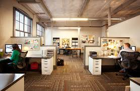 interior creative collection designs office. danielu0027s turned head right interior creative collection designs office