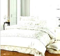 next duvet covers white duvet covers king