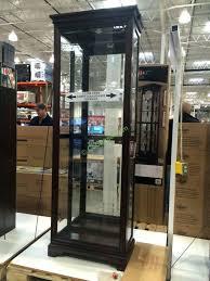 plantation shutters costco top sliding glass door with plantation shutters plantation shutters costco
