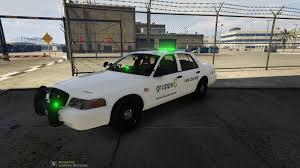 Security Lights For Cars Gruppe6 Security For Bxbugs123s Els Cvpi Green Lights