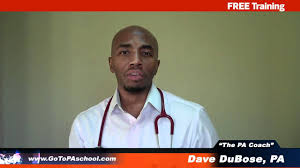 physician assistant interview tips physician assistant interview tips