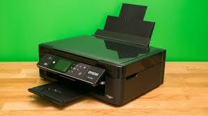 Best Printers Of 2017 Cnetlll
