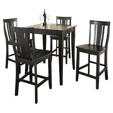 Dining Room Kitchen Tables Counter Height Dining Sets You Ll Love In 2019 Wayfair
