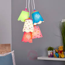 Vorhangstoff Kinderzimmer Kinderstoffe Dekostoff Schmetterlinge