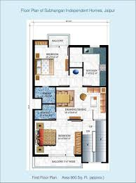 900 square foot house plans 2 bedroom luxury 700 square foot house plans best 900 square