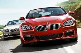 new car launches bmwBMW will raise car prices in India by up to 3 starting 2016
