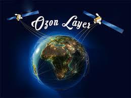 best ozone layer ideas cheap vaporizer bleach essay writing ozone layer