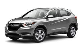 2018 honda lease deals.  deals gray 2018 honda hrv throughout honda lease deals