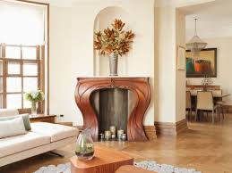 Best wood for indoor furniture Alder Wood Living Room The Best Fireplace What Is The Best Wood For Fireplace Build Your Own Csisweep Living Room The Best Fireplace What Is Wood For Build Your Own