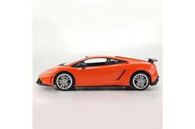 2035 Meizhi <b>Радиоуправляемая машинка MZ Model</b> Lamborghini ...