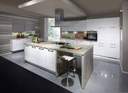 High Gloss White Kitchen High Gloss Kitchens Burke Egan Furniture Manufacturing