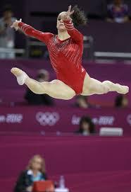 floor gymnastics olympics. Team Finals-Jordyn Weiber On Floor-London Olympics: USA Women Win Gymnastics Gold Floor Olympics T