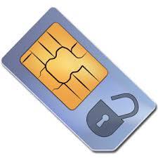 carrier unlock sim. galaxsim unlock carrier sim