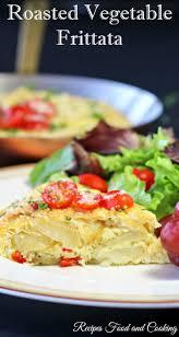 Stone Wave Dessert Recipes Best 25 Vegetable Frittata Ideas On Pinterest Meatless Monday