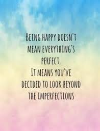 Quotes About Being Happy Gorgeous 48 Quotes On Being Happy And Happiness
