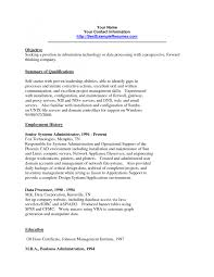 Data Processor Resume Data Processor Resume shalomhouseus 1