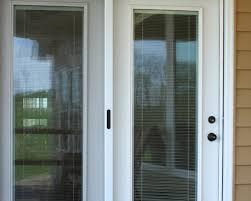 hinged patio doors. Hinged Patio Doors W