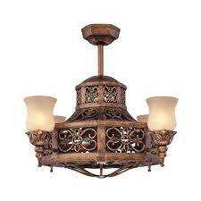 ceiling fans with hidden blades. Colossal Ceiling Fans With Hidden Blades Lighting Astonishing Appealing Charming