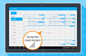 Designer Tools Apkpure Mobidb Database Designer For Android Free Download And