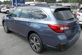 2018 subaru 2 5i limited. contemporary subaru new 2018 subaru outback 25i limited with eyesight navigation high  beam assist inside subaru 2 5i limited
